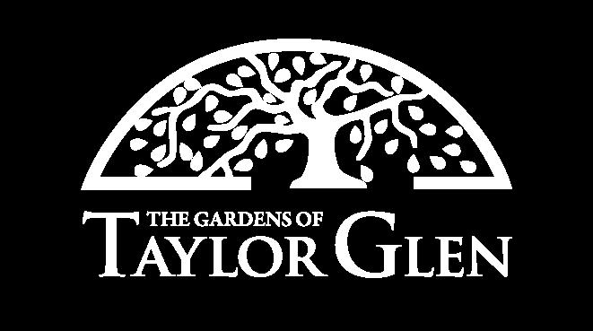 Taylor Glen