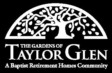Gardens of Taylor Glen